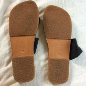 Shoes - Greek Leather Sandals